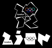 London ZION Olympics 2012