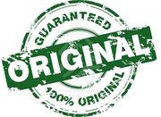Original Content - by 12160 members