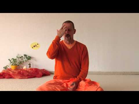 What is Kriya Yoga?