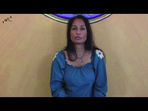 Relationship of Intuitive Ability and Opening of Chakras