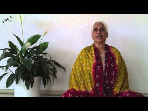 What is the Meaning of Your Name - Leela Mata