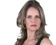 Sherryn Lynne Smith