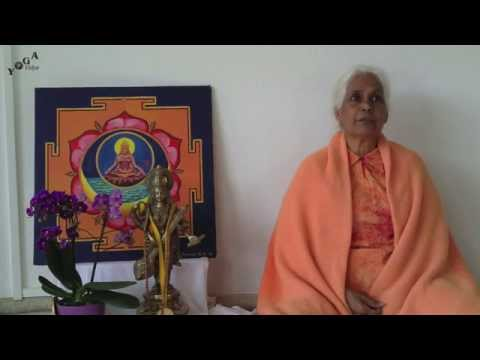 How to Take Care of Yourself When You Are Kapha Dosha