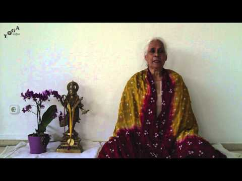 How to Manage Anger with Yoga and Ayurveda