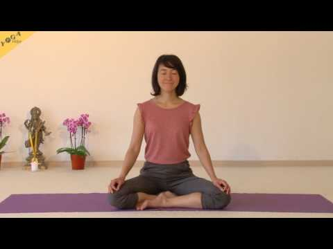 Meditation - On Divine Light - with Narayani and Thuy