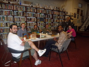 GatorJUG 05-12-2010
