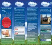 Serenity Sleep Lab Brochure-Pg 2