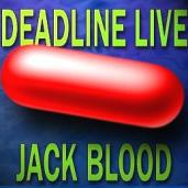 Jack Blood Radio Show