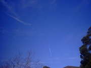 chemtrails over illawarra area