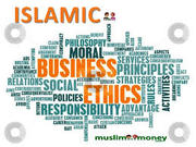 BNK613 Islamic Ethics in Business