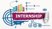 BTI619 Internship  BS (Biotechnology)