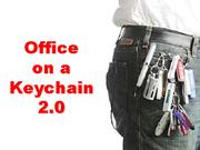 Keychainlogo