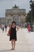 Paris - Postinstitute