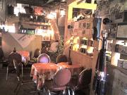 My Kind Of Coffee Shop!