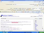 toolbars a love hate relationship