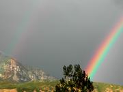 Dbl_Rainbow
