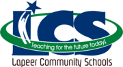 LCS_Main_Logo