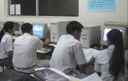 GeoGebra class