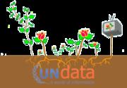 United Nations Data