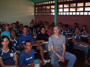 school 022