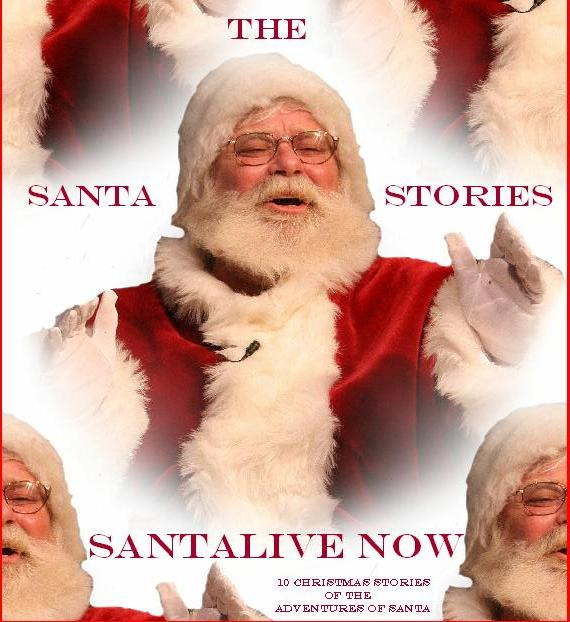 santa_story_book_10