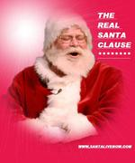 The_Real_Santa_Clause