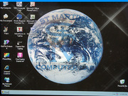 april2008-desktop