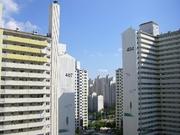 Apartments Daejeon