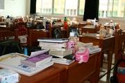 guiyang classroom2