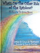 book_sml my book cover