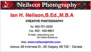 NeilScot Photo Academy