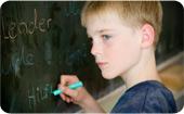 Boy_chalkboard