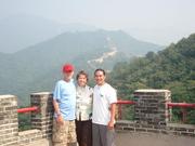 2008 China 003