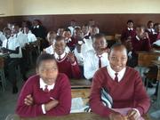 2008 Africa 291
