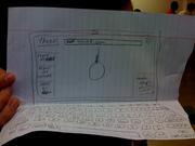 paperlaptop