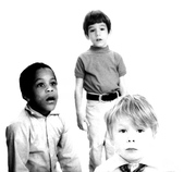 My Class 1969