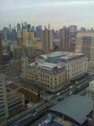 DUMBO and Brooklyn Heights - 2