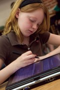 Creative Pursuits: Integrating Technology into 21st Century Classrooms