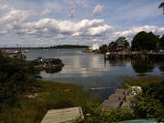 Atlantic Side Cove