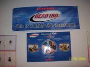 Read180 Banner