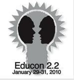 educon