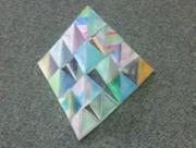 SierpinskiTetrahedron