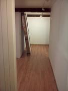 Hallway Entrance During