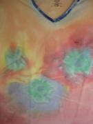 7.Wearable Art Tee