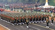 the-punjab-regiment (1)