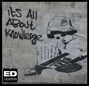 ED-ucation Quote 12