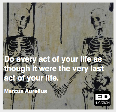ED-ucation Quote 13