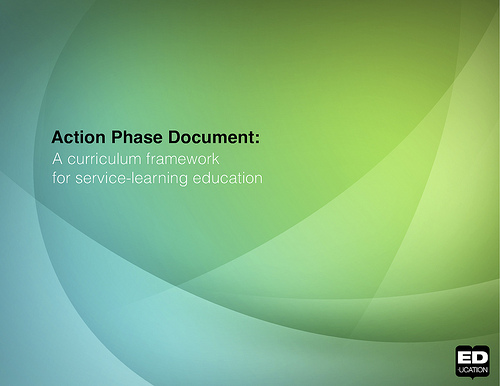 Action Phase Document