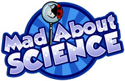 MadAboutScience-LOGO-NO-tagline-Cropped