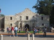 Remember the Alamo?